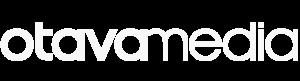 otavamedia-white